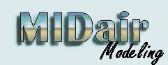 midair logo